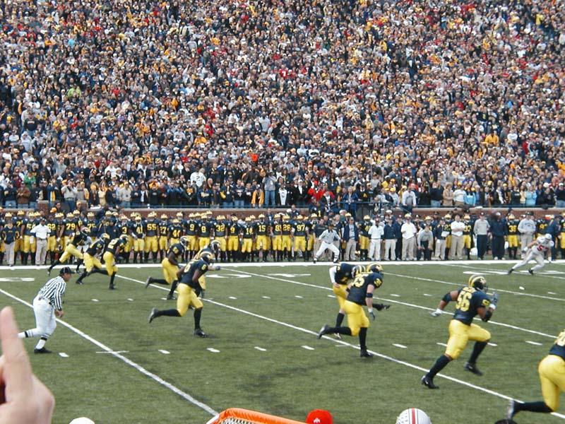 Patriots game november 11th kickoff time] | [pssa kickoff posters]